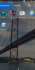 SkyLine 4.4.2 - Image 1