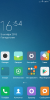 MIUI V7 STABLE - Image 2