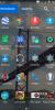 SkyLine 4.4.2 - Image 3