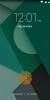 Green M Acer Liquid E2 V370 Duos - Image 2