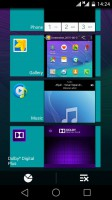 galaxy note 4 latest update for w128