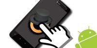 CWM 6.0.4.3 touch