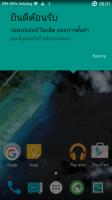 MysticOS v5.0 for TRUE SMART 5.0 SLIM