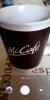 MIUI7 5.10.29 - Image 5