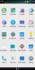 Mystic OS V5.0 - Image 3