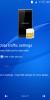 Xperia C4 Ultra Dual - Image 2