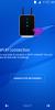 Xperia C4 Ultra Dual - Image 4