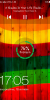 Color OS v2.0.1i x7s 4.4.2 - Image 10