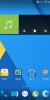 Cyanogenmod 12.1 (2015-10-27) - Image 1