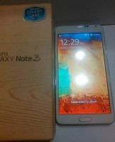 Samsung GALAXY Note 3 MT6572 1-nt35517_qhd_dsi