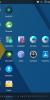 Cyanogenmod 12.1 (2015-10-27) - Image 4