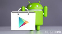 Google Play Store 5.10.30