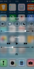 iOSP_By_SuperDroid For ZOPO C2, ZP980 - Image 1