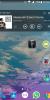 Lollipop 5.0 para Inew V8/v8+ - Image 3