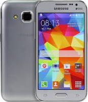 Galaxy Core Prime or Galaxy Win Duos(Brasil) – (SM-G360M LTE) Lollipop 5.0.2