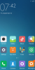 MIUI Pro 7 Ulefone Be Touch 2 (Multilingual) - Image 1