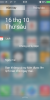 iOSP_By_SuperDroid For ZOPO C2, ZP980 - Image 2