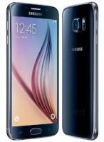 SAMSUNG GALAXY S6  LTE –  SM-G920F