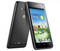 Huawei Y520-U33 Oficial Firmware