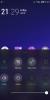 AmiGO OS 3.5 [BETA] Elephone P7000 - Image 6