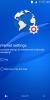 Xperia C4 Ultra Dual - Image 3