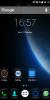 X5PRO STOCK ROM - Image 1