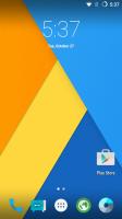Cyanogenmod 12.1 (2015-10-27)
