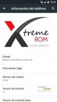 [ROM] Xtreme 1.1 ROM TF