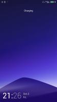 AmiGO OS 3.5 [BETA] Elephone P7000