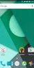 Green M Acer Liquid E2 V370 Duos - Image 4