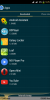 Xtreme Galaxy Custom Rom For Symphony W128 - Image 5