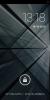 HTC ONE M8 - Image 3