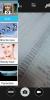 SAMSUNG S6 UI FOR LENOVO S930 - Image 8