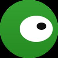 Chamelephon(MTK IMEI Wrider)