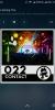 MIUI7 4.4.2 5.12.17 - Image 3