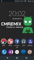 cmRemix