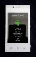 ASIAFONE AF73