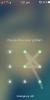 Color OS ™ V2.0.1i Kitkat ( 4.4 )**( DOLBY ATOM Plus )**( Smooth )**( Perfomance )** - Image 5