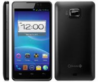 Q mobile A70