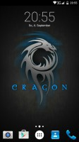 Eragon 9.9 or P8000