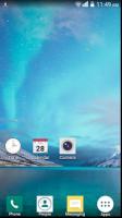 LG G4 for Lenovo A808+