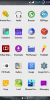 android marshmallow 6.0 for w128 - Image 4