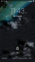 Mystic OS V5.0