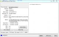 iphone 6 4,7″ clone MTK 6572
