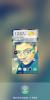 Color OS ™ V2.0.1i Kitkat ( 4.4 )**( DOLBY ATOM Plus )**( Smooth )**( Perfomance )** - Image 6