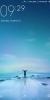 MIUI 7 4.4.4
