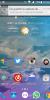 Lollipop 5.0 para Inew V8/v8+ - Image 4