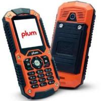 Plum E200 8M