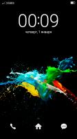 LENOVO A858T ROM ColorOs AlSahir