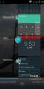 SkyLine 4.4.2 - Image 4